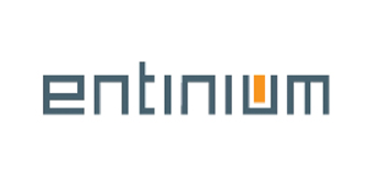 ENTINIUM (M) SDN BHD